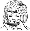 Harmonica (PSF).png