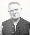 Harold D. Drew.png