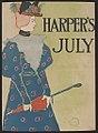 Harper's (for) July LCCN2015646458.jpg