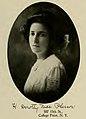 Harriet Dorothea MacPherson 1914 (page 152 crop).jpg