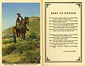 Harry Harker, Nevada Cowboy, Poet and Songwriter, Bard of Nevada (NBY 8034).jpg