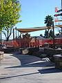 Harry M. Dotson Park, Stanton, California 3.jpg