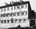 Hartmann-Reinbecksches Haus, 03.jpg