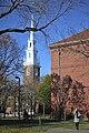 Harvard Campus (8222180343).jpg