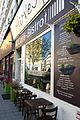 Harvest Café-Bistrot.jpg