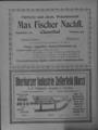 Harz-Berg-Kalender 1921 001.png