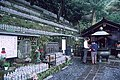 Hasedera Jizo, Kamakura (1992-10 by sodai-gomi).jpg