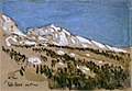 Hassam - mt-hood-oregon.jpg
