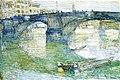 Hassam - ponte-santa-trinita.jpg