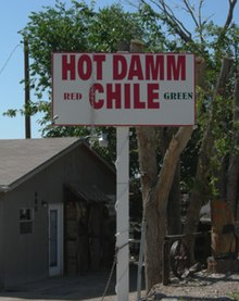 Hatch-Chile-Sign.jpg
