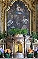 Hauptaltar St. Oswald Kirche Kastelruth.jpg