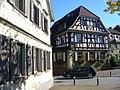 Hauptstrasse, Riegel - geo.hlipp.de - 22608.jpg