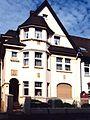Haus Bahnstr. 12.jpg