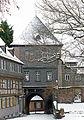 Haus Hoechster Schlossplatz Zolltor.jpg
