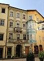 Haus Menz am Bozner Obstmarkt 1-3.jpg