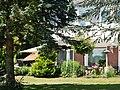 Haus Pöpsel in Beckum - panoramio (1).jpg