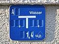 Hausanschlussschild Wasserversorgung Bischofswerda.jpg