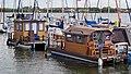 Hausboote auf der Goitzsche.jpg