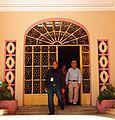 Havana Art Deco (8603928145).jpg