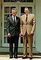 Hawke Reagan1985.jpg