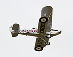 Hawker Demon K8203 (5922661906).jpg