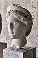Head of Nemesis (2) (?), 1st cent. A.D.jpg