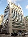 Headquarters of ONO PHARMACEUTICAL CO., LTD.jpg