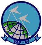 Heavy Photographic Squadron 61 (US Navy) insignia.jpg
