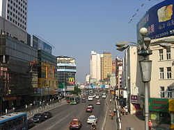 Hefei downtown.jpg