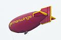 Heißluft-Luftschiff D-OGWL mit Germanwings-Werbung-6592.jpg