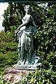 Heide Park Resort , Soltau. - panoramio (71).jpg
