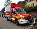 Heidelberg - Feuerwehr Heidelberg-Altstadt - Mercedes-Benz Sprinter (2014) - HD-S 2227 - 2019-06-16 13-54-04.jpg