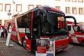 Heidelberg - Feuerwehr Reutlingen - Neoplan Trendliner D20 Common Rail - Ziegler - RT-FW 3012 - 2018-07-20 19-39-53.jpg