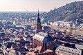 Heidelberg Altstadt und Heiliggeistkirche 2016-02-27-15-39-13.jpg