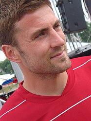 Heiko Butscher