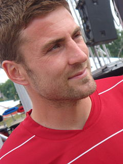 Heiko Butscher German footballer