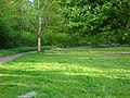 Heiloo 18-5-2010 - panoramio (176).jpg