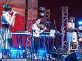 Heimatsound-Festival 2014 Ganes (34).jpg