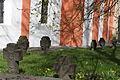 Heimersheim(Bad Neuenahr-Ahrweiler)St.Mauritius5263.JPG