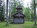 Heinävaara orthodox chapel.JPG