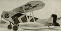Heinkel HD39 1 NACA Aircraft Circular No.13.png
