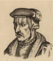 Heinrich Cornelius Agrippa von Nettesheim.png