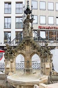 Heinzelmännchenbrunnen - Renovierung Frühjahr 2018-0955.jpg