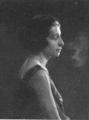 Helen Teschner-Tas 1920.png
