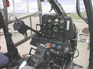 Helicopter cockpit.jpg