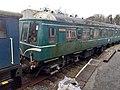 Helston Railway Class 127.jpg