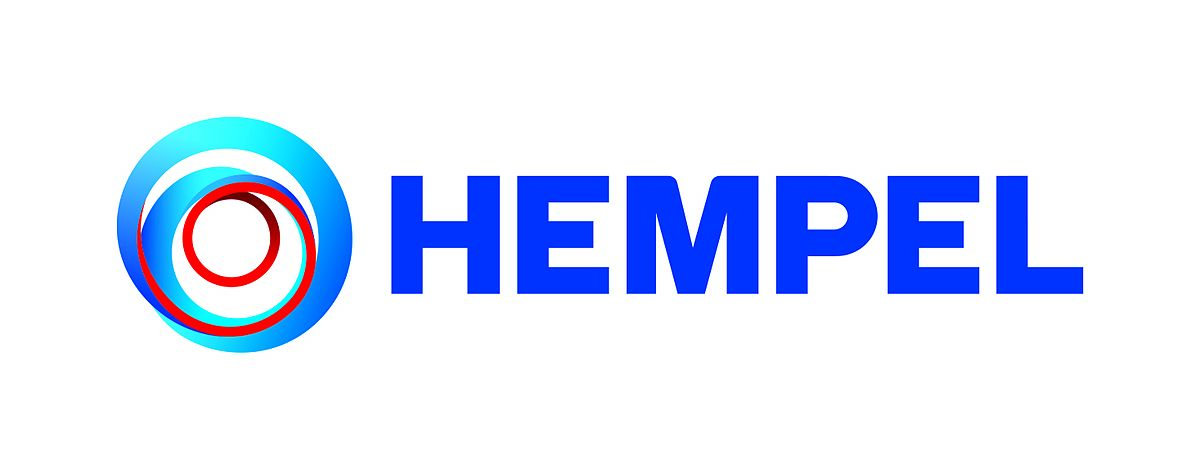 Hempel announces price increases