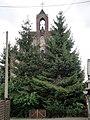 Hemsdorf Kirche.jpg