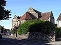 Henleaze Unitied Reformed Church - geograph.org.uk - 242647.jpg