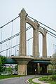 Hennepin Avenue Bridge (15809429592).jpg